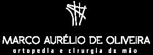 Marco Aurélio de Oliveira